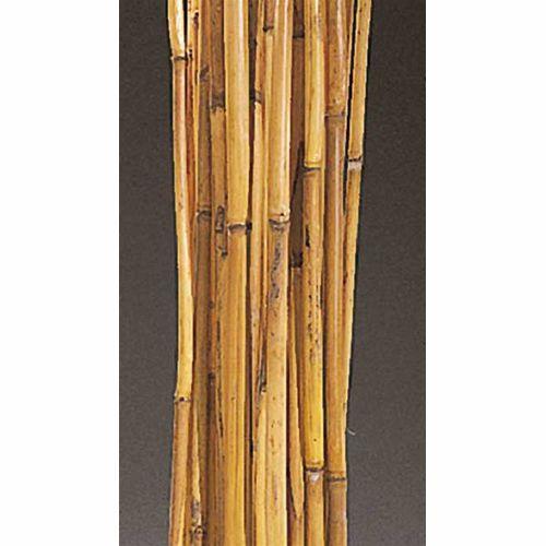 7ft River Cane Natural - Bamboo Rivercane And Sticks