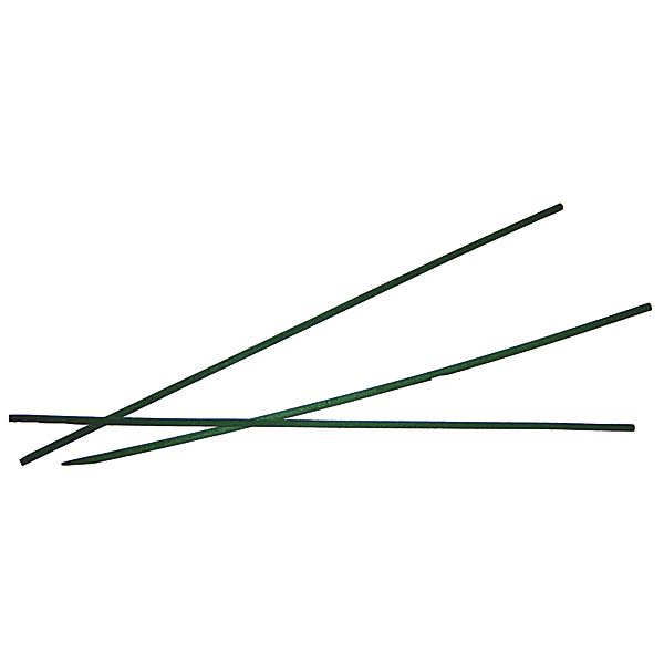 15 in. Round Plant Stakes 1000 Pcs