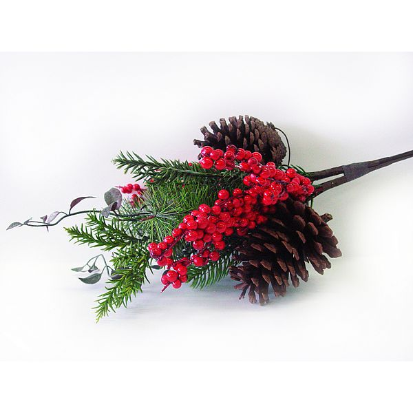 Wholesale florist gt wholesale floral supplies gt christmas decorations