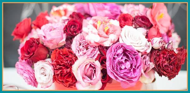 Carbone Wholesale Florist Floral Supplies