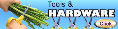 Wholesale Floral Hardware and Tools