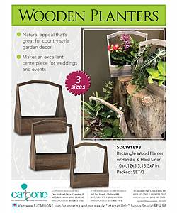 hg_sdcw1898-wood-planters