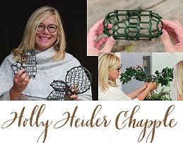 Syndicate-Sales-Holly Heider Chapple